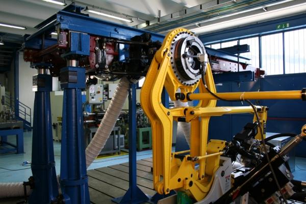 testing-29FDF97B1-F83D-329F-60B7-7A496AD017D0.jpg